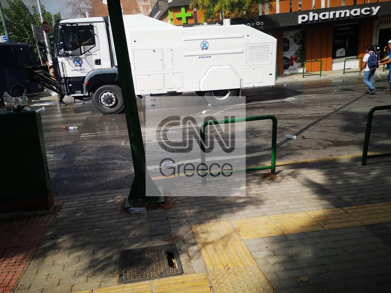 https://cdn.cnngreece.gr/media/news/2020/10/07/237450/photos/snapshot/120998776_800499634099764_2459575883056412394_n.jpg