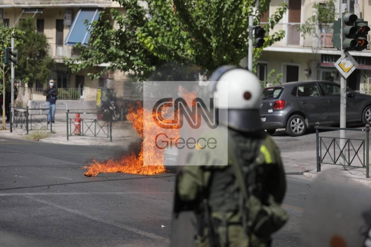 https://cdn.cnngreece.gr/media/news/2020/10/07/237450/photos/snapshot/121004199_919916075080135_5772051606535215646_n.jpg
