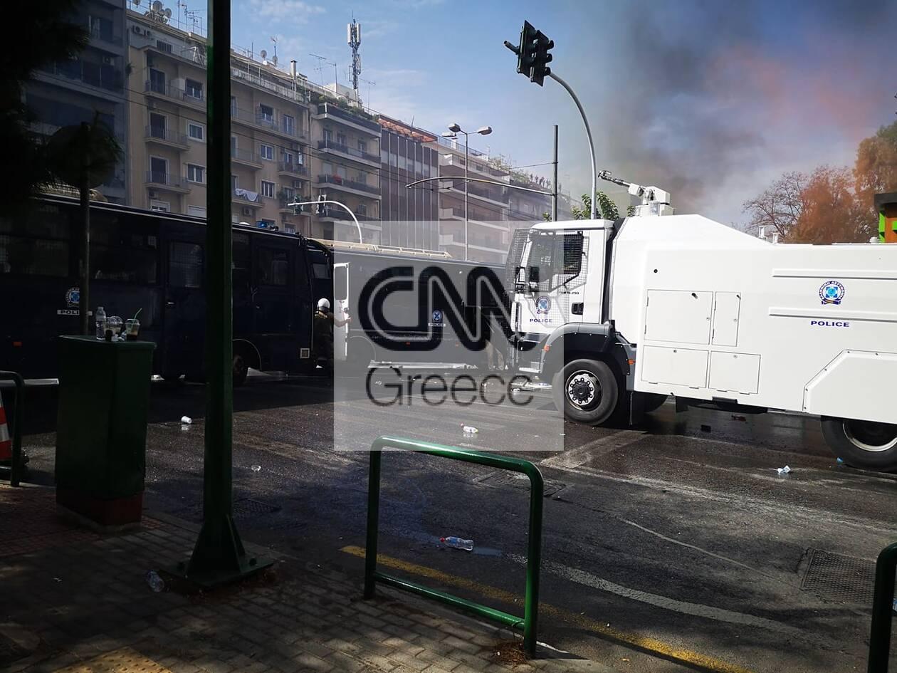 https://cdn.cnngreece.gr/media/news/2020/10/07/237450/photos/snapshot/121028338_254621552594322_6574847325623987708_n.jpg