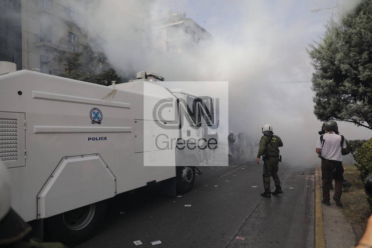 https://cdn.cnngreece.gr/media/news/2020/10/07/237452/photos/snapshot/120997906_453563198951534_2335384834586506357_n.jpg