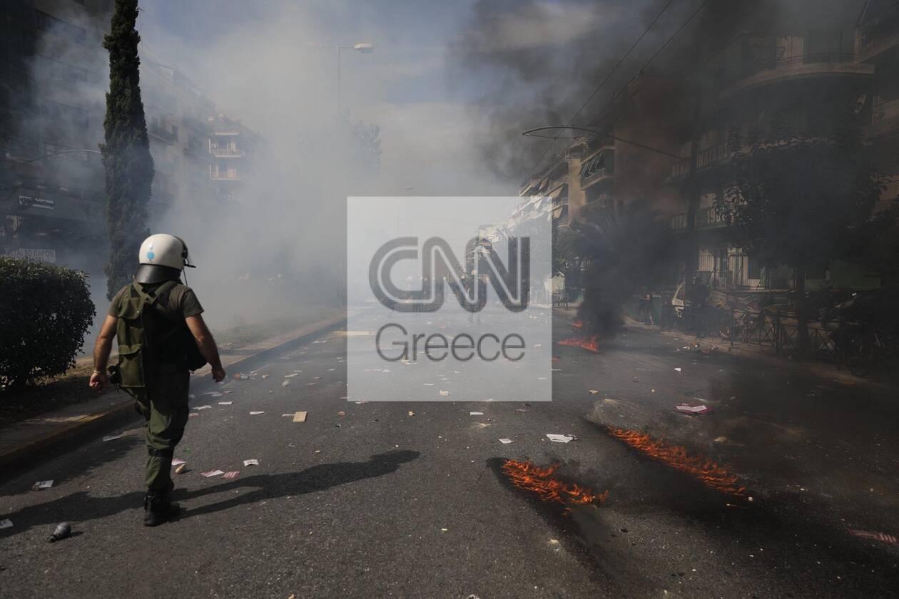 https://cdn.cnngreece.gr/media/news/2020/10/07/237452/photos/snapshot/121000264_426888471627495_5584226762958267120_n.jpg