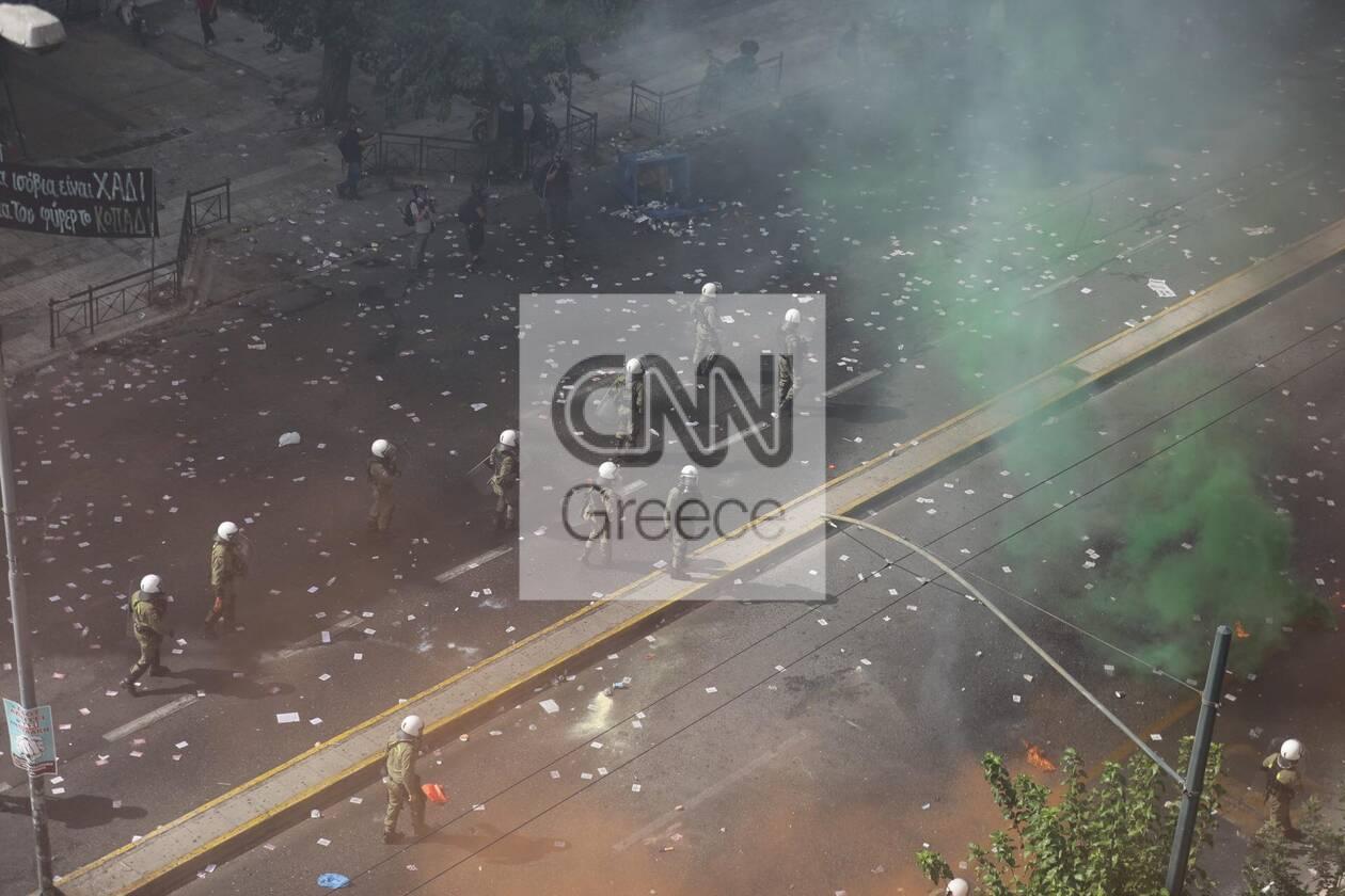 https://cdn.cnngreece.gr/media/news/2020/10/07/237452/photos/snapshot/121001448_783788922354709_5080274630690679102_n.jpg