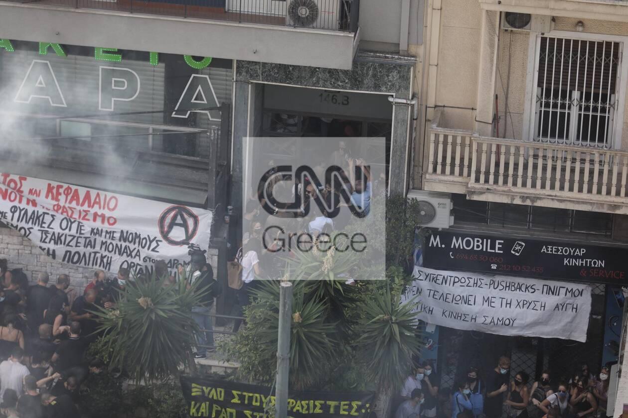 https://cdn.cnngreece.gr/media/news/2020/10/07/237452/photos/snapshot/121012300_892860471122231_8553184688994321876_n.jpg