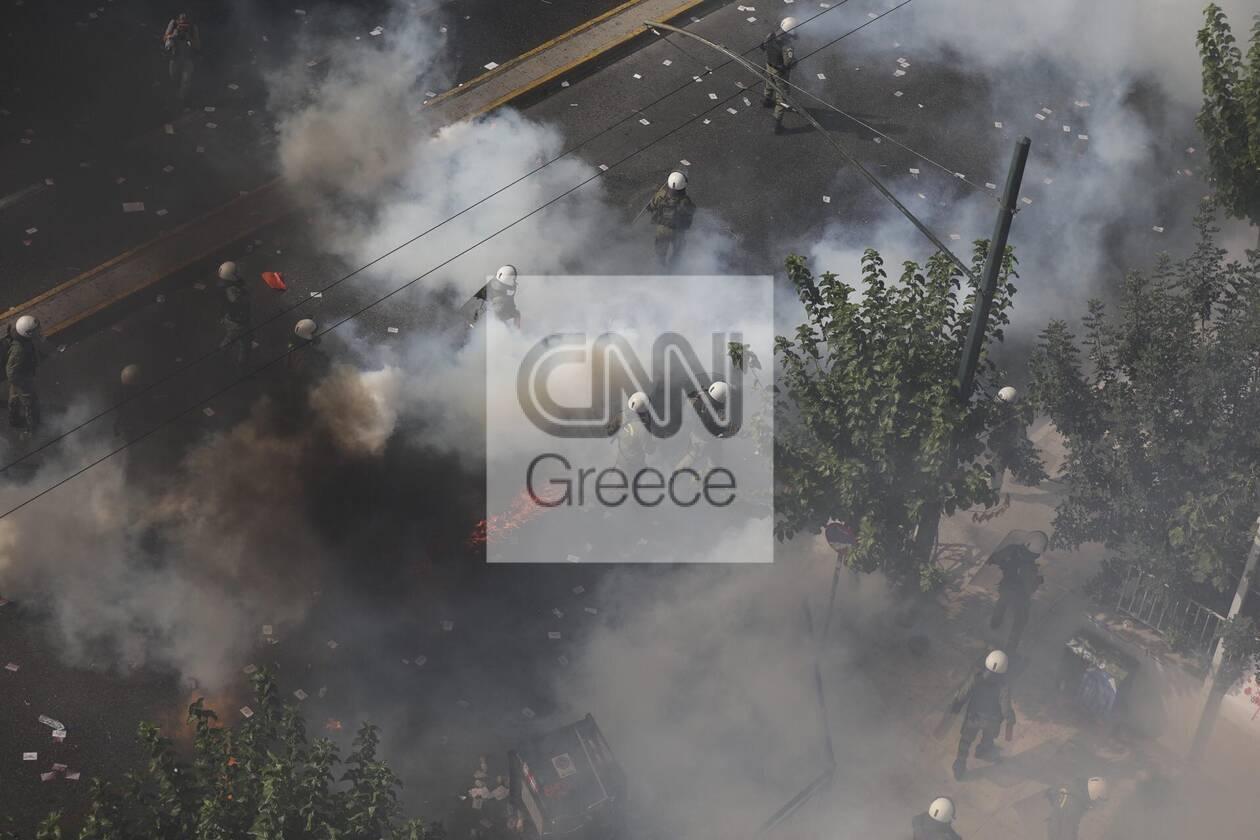 https://cdn.cnngreece.gr/media/news/2020/10/07/237452/photos/snapshot/121014812_989488118208211_3112552978166255315_n.jpg