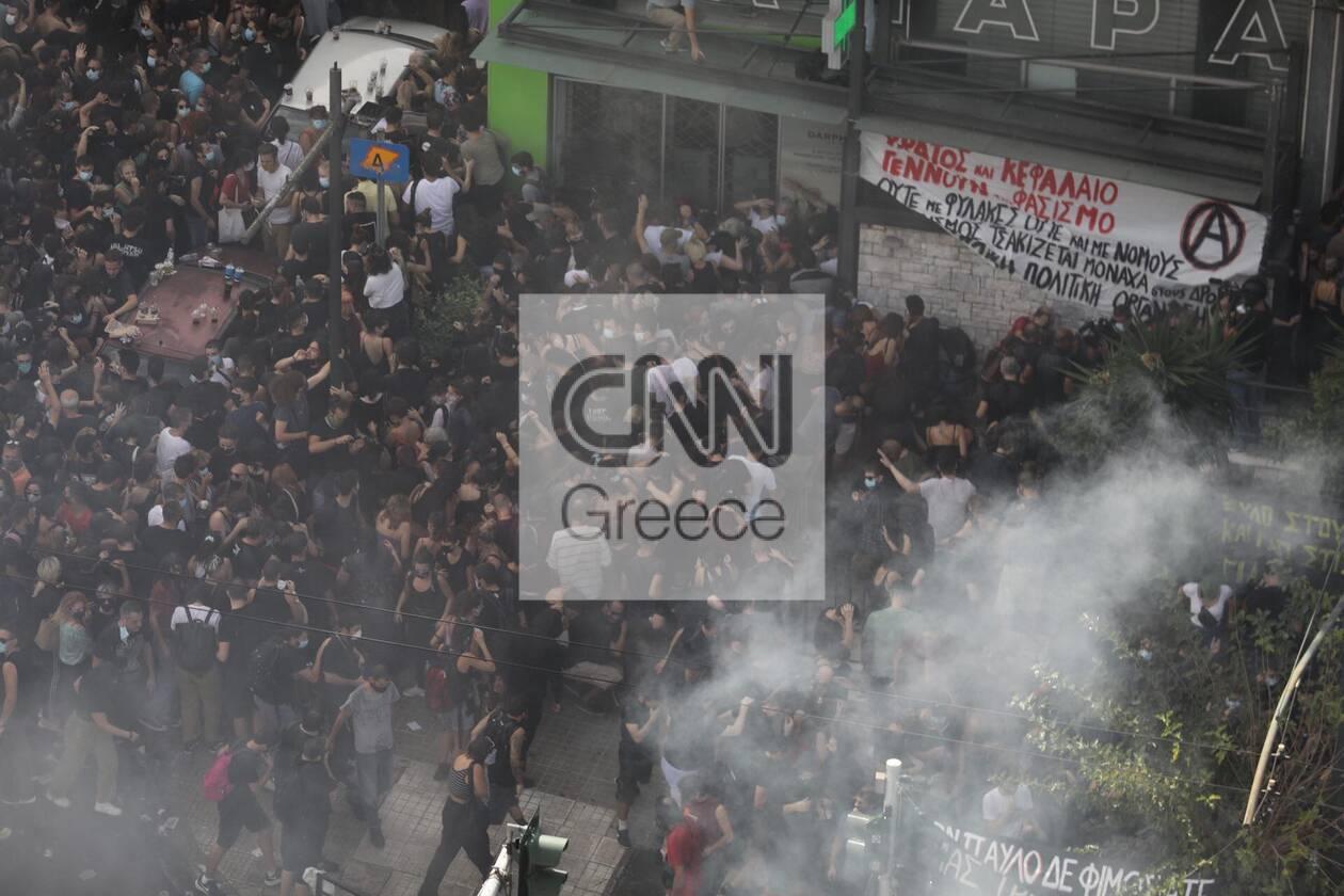 https://cdn.cnngreece.gr/media/news/2020/10/07/237452/photos/snapshot/121061039_414044633329208_3138683870785690475_n.jpg