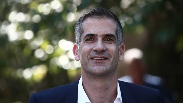 Απόφαση δίκης Χρυσής Αυγής - Μπακογιάννης: Σήμερα η Αθήνα παίρνει μια μεγάλη ανάσα