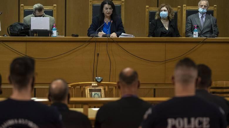 Δίκη Χρυσής Αυγής - Διεθνή ΜΜΕ: Η μεγαλύτερη δίκη φασιστών μετά τη Νυρεμβέργη