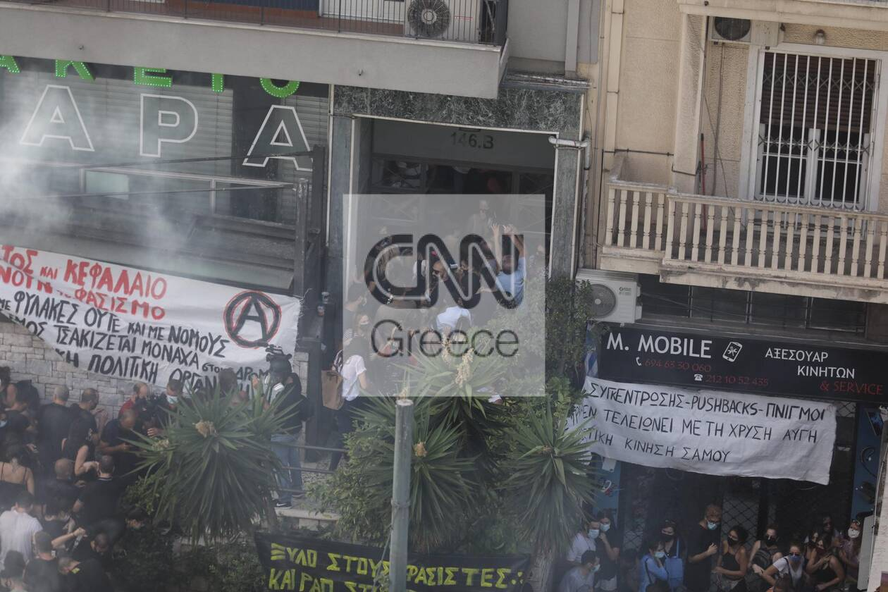 https://cdn.cnngreece.gr/media/news/2020/10/07/237478/photos/snapshot/121012300_892860471122231_8553184688994321876_n.jpg