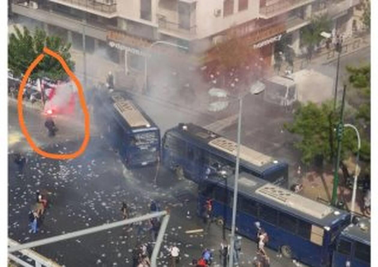 https://cdn.cnngreece.gr/media/news/2020/10/07/237478/photos/snapshot/anak_gada_efeteio007s.jpg