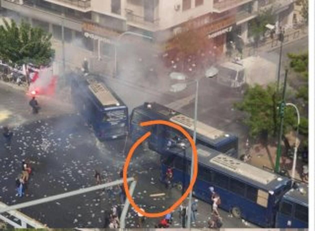 https://cdn.cnngreece.gr/media/news/2020/10/07/237478/photos/snapshot/anak_gada_efeteio008s.jpg