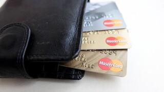 Μέχρι πότε θα πραγματοποιούνται ανέπαφες συναλλαγές μέχρι 50 ευρώ χωρίς PIN