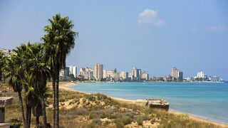 Κύπρος: Ανοίγουν στις 11:00 την Πέμπτη τα Βαρώσια – Στο Συμβούλιο Ασφαλείας προσέφυγε η Λευκωσία