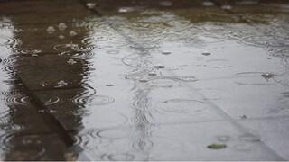 Καιρός: Πού αναμένονται βροχές σήμερα