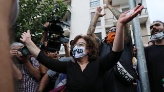 Δίκη Χρυσής Αυγής - «Pavlos, you did it!»: Τα διεθνή ΜΜΕ για την καταδίκη της εγκληματικής οργάνωσης