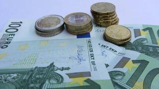 Δεύτερη ευκαιρία  λόγω κορωνοϊού σε ρυθμισμένες οφειλές ύψους 5,2 δισ. ευρώ