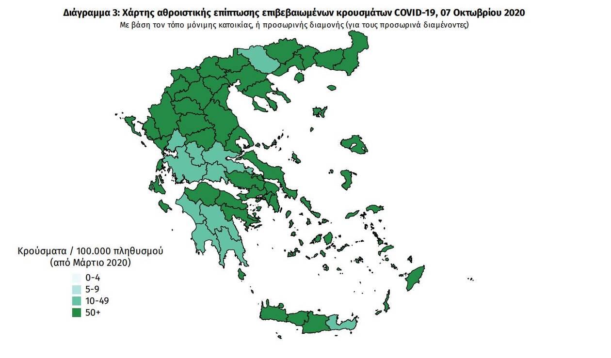 https://cdn.cnngreece.gr/media/news/2020/10/07/237530/photos/snapshot/eody4.jpg