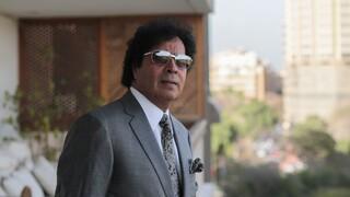 Γαλλία: Ο «θησαυρός» του Καντάφι βρέθηκε στη Λιμόζ