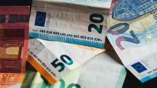 Νέες εγγυήσεις 780 εκατ. ευρώ για δάνεια σε μικρομεσαίες επιχειρήσεις