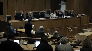 Δίκη Χρυσής Αυγής: Η ώρα των ποινών - Στις 12:30 η αγόρευση της εισαγγελέως