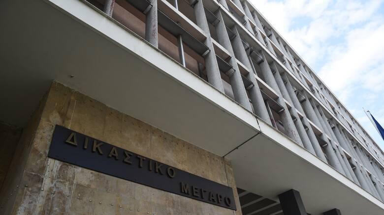 Φρίκη στη Θεσσαλονίκη: Άγριος βασανισμός 5χρονου παιδιού - Έσβηναν τσιγάρα πάνω του