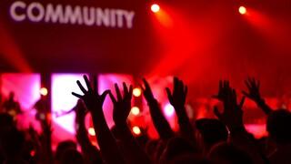 Πώς αλλάζει ο κορωνοϊός την ψυχαγωγία και τα ΜΜΕ; Μεγάλη έρευνα δίνει εντυπωσιακές απαντήσεις