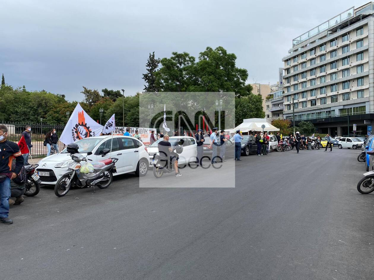 https://cdn.cnngreece.gr/media/news/2020/10/08/237568/photos/snapshot/diamartiria-3.jpg