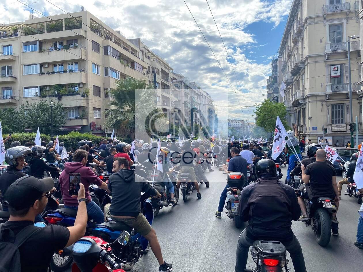 https://cdn.cnngreece.gr/media/news/2020/10/08/237568/photos/snapshot/poreia_del.jpg
