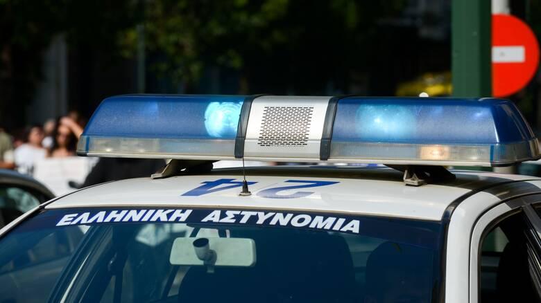 Θρίλερ στη Θεσσαλονίκη: Βρέθηκε σορός γυναίκας σε υπόγειο διαμέρισμα