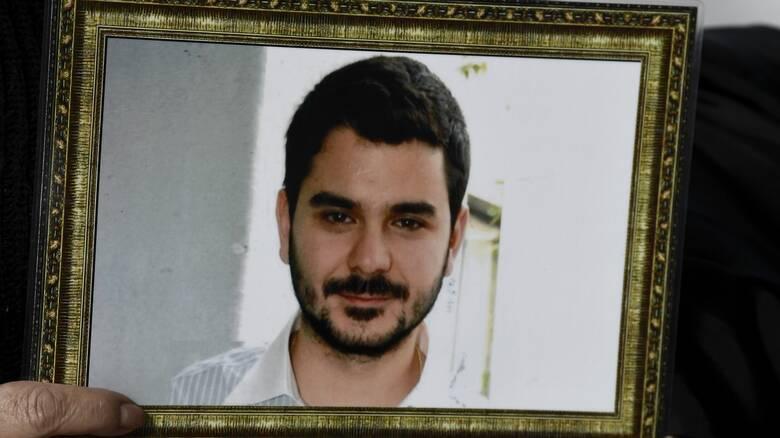 Δολοφονία Μάριου Παπαγεωργίου: Εντοπίστηκε η τοποθεσία που βρίσκεται η σορός του