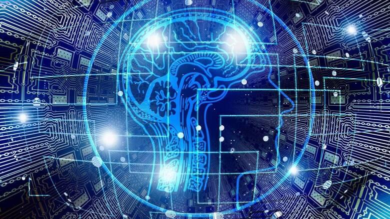 Δικαστική επίλυση διαφορών με τεχνητή νοημοσύνη προτείνει το Νομικό Συμβούλιο του Κράτους