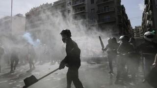 Χρυσοχοΐδης: Αντεπίθεση στο ΣΥΡΙΖΑ για τα χημικά στο Εφετείο