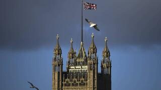 Brexit: Η στιγμή της αλήθειας – Η εμπλοκή και η προειδοποίηση Τζόνσον για έξοδο χωρίς συμφωνία