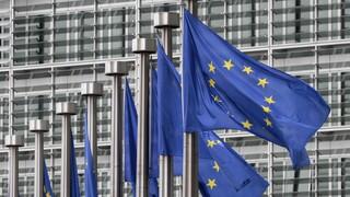 Κοινοτικός Προϋπολογισμός: Η Ευρωβουλή διέκοψε τις διαπραγματεύσεις με το Ευρωπαϊκό Συμβούλιο