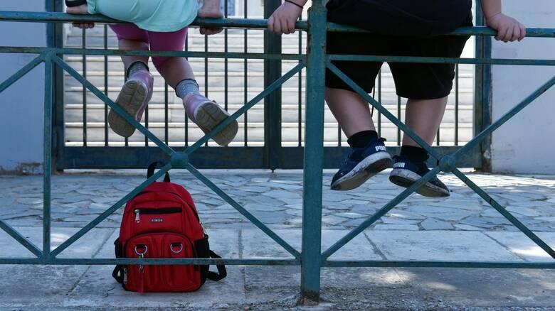 Κορωνοϊός: Ποια σχολεία και τμήματα θα παραμείνουν κλειστά