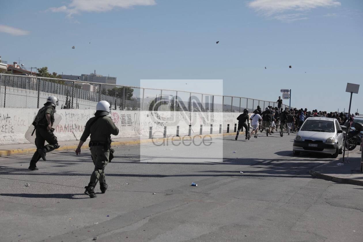 https://cdn.cnngreece.gr/media/news/2020/10/09/237725/photos/snapshot/panekpaideytiko-1.jpg