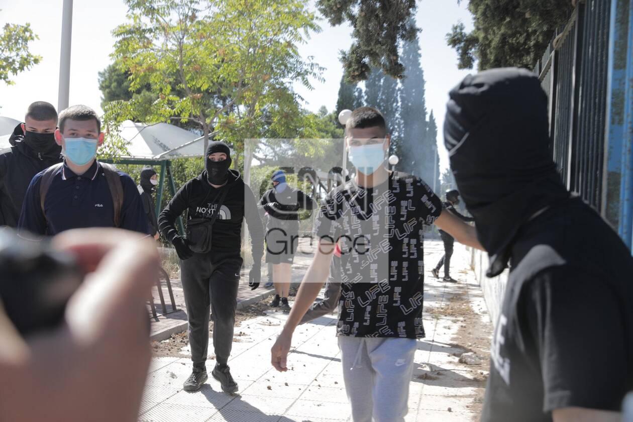 https://cdn.cnngreece.gr/media/news/2020/10/09/237725/photos/snapshot/panekpaideytiko-2.jpg