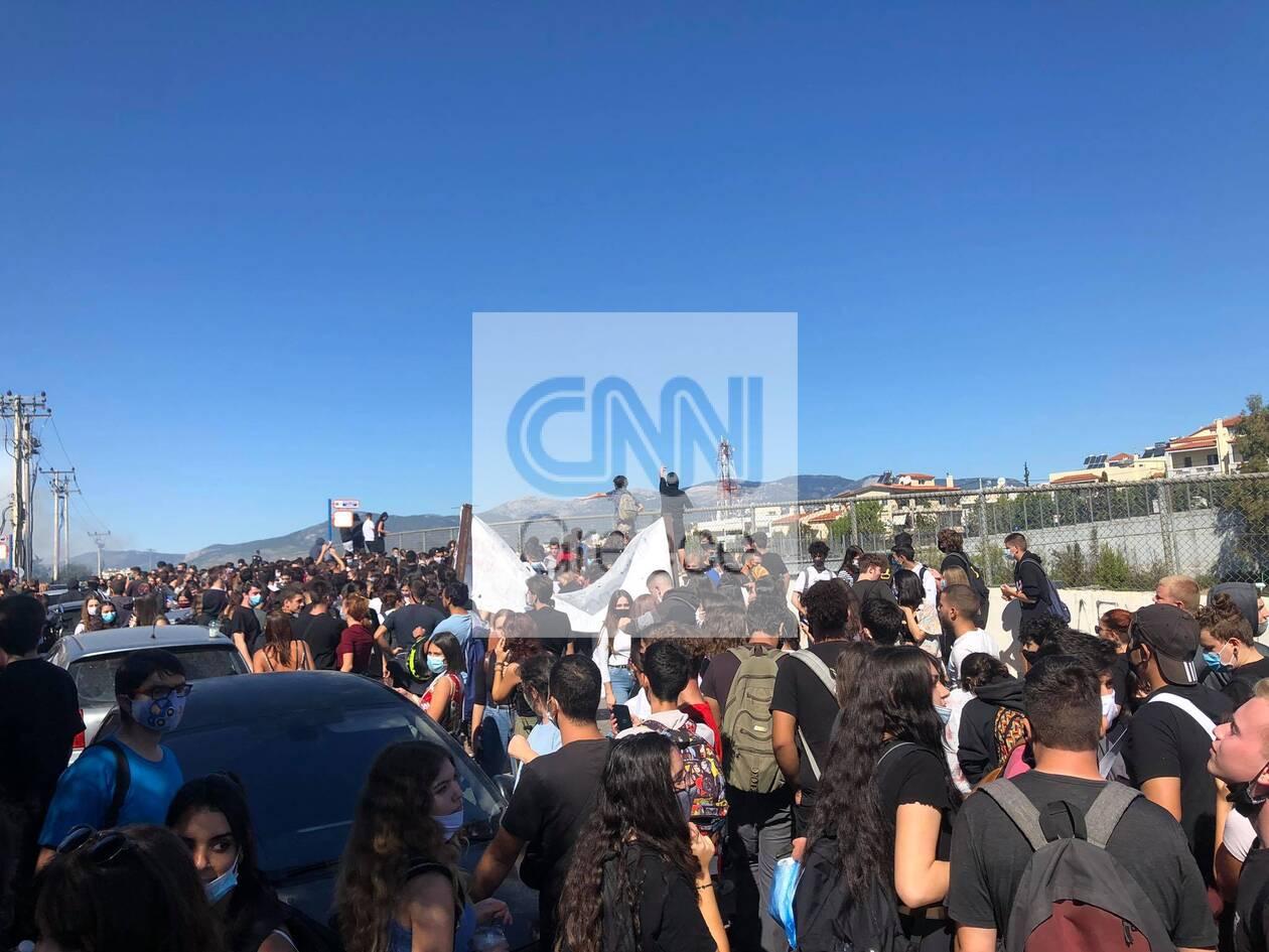 https://cdn.cnngreece.gr/media/news/2020/10/09/237725/photos/snapshot/panekpaideytiko-3.jpg
