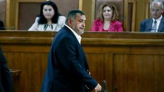 Χρυσή Αυγή - Καλαμάτα: Παραιτήθηκε από δημοτικός σύμβουλος ο Δημήτρης Κουκούτσης