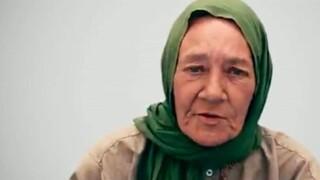 Ελεύθερη μετά από 1.381 ημέρες: Η Γαλλίδα που απήχθη από τζιχαντιστές στο Μάλι