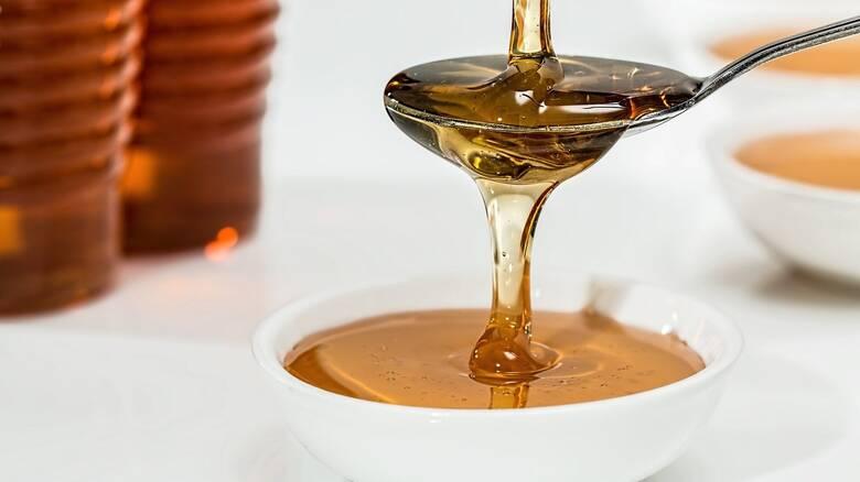 Ο ΕΦΕΤ ανακαλεί μέλι γνωστής εταιρείας