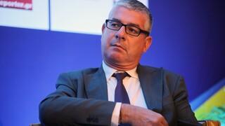 Τσακίρης στο CNN Greece: Πάνω από το 30% του νέου ΕΣΠΑ θα αφορά την απασχόληση και την εκπαίδευση