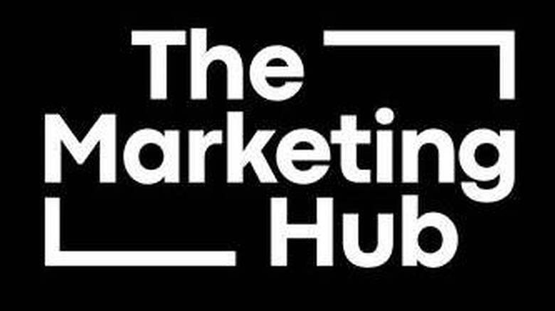 Επίσημη πρώτη του «The Marketing Hub» με το μεγαλύτερο Content Marketing Συνέδριο του κόσμου