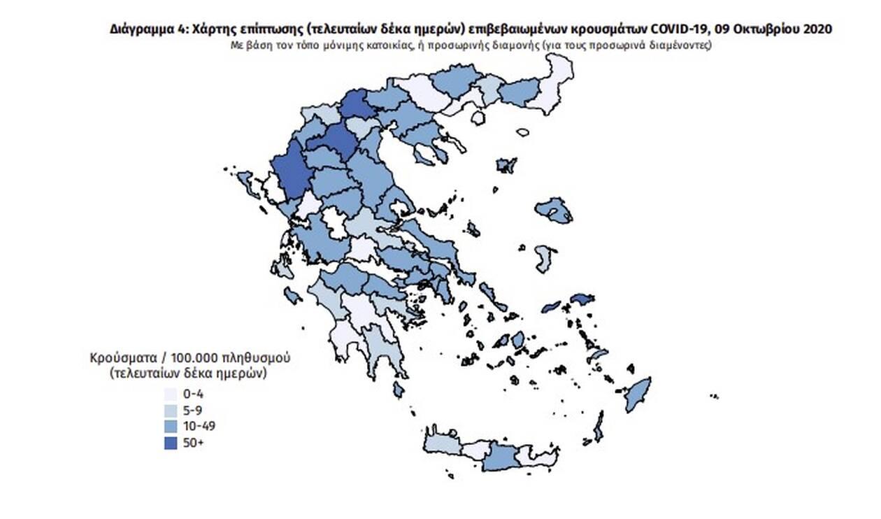 https://cdn.cnngreece.gr/media/news/2020/10/09/237769/photos/snapshot/Screenshot_6.jpg
