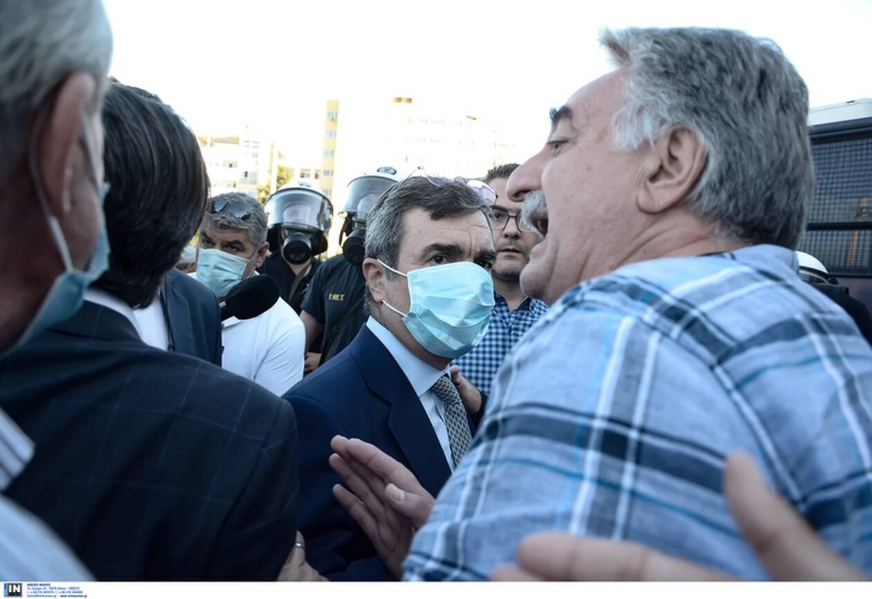https://cdn.cnngreece.gr/media/news/2020/10/09/237778/photos/snapshot/2995220.jpg