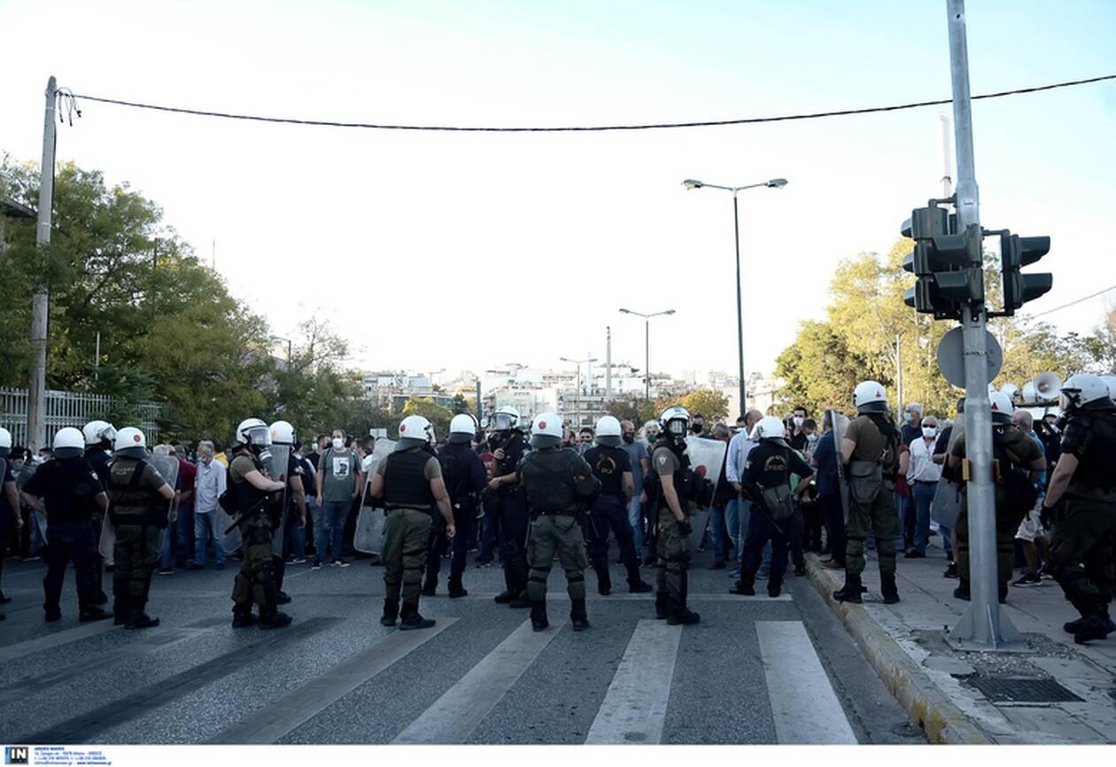 https://cdn.cnngreece.gr/media/news/2020/10/09/237778/photos/snapshot/2995226.jpg