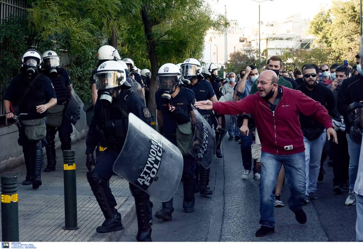 https://cdn.cnngreece.gr/media/news/2020/10/09/237778/photos/snapshot/2995233.jpg