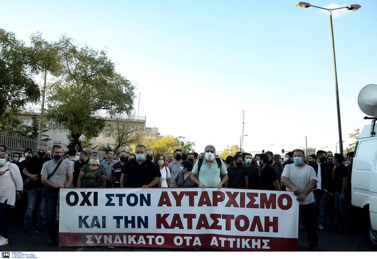 https://cdn.cnngreece.gr/media/news/2020/10/09/237778/photos/snapshot/2995243.jpg