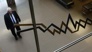 Πληθαίνουν οι αγοραστές στα ελληνικά ομόλογα - Σε ιστορικά χαμηλά οι αποδόσεις