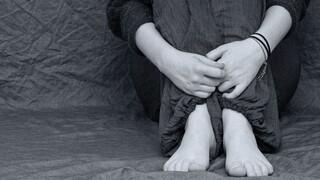 Παγκόσμια Ημέρα Ψυχικής Υγείας: Σε λίγα χρόνια η κατάθλιψη θα είναι μεγαλύτερη από την γρίπη