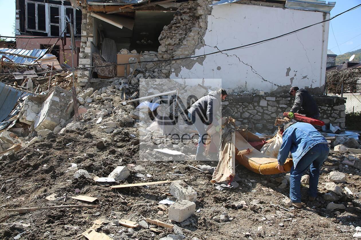 https://cdn.cnngreece.gr/media/news/2020/10/10/237806/photos/snapshot/ZE8A2005-1.jpg